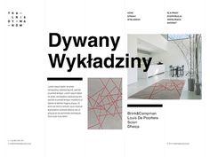 Tkalnia - Home Page