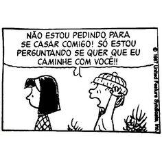 #snoopy #peanuts #charlesschulz #quadrinhos #tirinhas #quadrinhosgram
