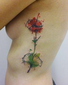 #tat #tattoo #tattooed #tatuaje #tattoowork #tattooart #tattooworker…