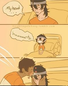 Basically, I will post pictures and comics about Klance (aka my favorite shipping in the series) from Netflix Voltron. I do not own Voltron, its characters and the pictures, as they belong to their owners. I hope you will enjoy it! Voltron Klance, Voltron Memes, Voltron Comics, Voltron Fanart, Form Voltron, Voltron Ships, Power Rangers, Sasunaru, Klance Fanart