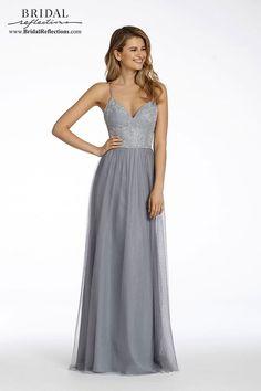 d019e3eaa867 Bella Bridesmaids San Antonio | Shop Bridesmaids Dresses In-store. Hayley  PaigeSpring ...