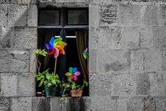 beautiful by Theodoros Tsilikis on 500px