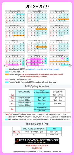 The fairfax county school calendar images in HD quality in difefrnet colors with coplete details is given here. Get the calendars for free
