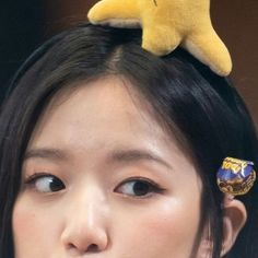 Bias Kpop, Cute Korean Girl, Lil Baby, Soyeon, Cute Faces, Kpop Girls, Asian Beauty, Girl Group, My Girl