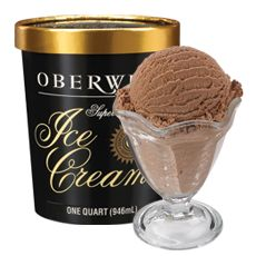 Dairy is an art that is easy to appreciate. Premium milk, ice cream and more delivered to your door. Ice cream and dairy stores around the Midwest. Chocolate Espresso, Chocolate Ice Cream, Chocolate Peanut Butter, Chocolate Chocolate, Chocolate Covered, Key Lime Flavor, Flavor Ice, Coffee Ice Cream, Vanilla Ice Cream