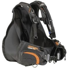 Sherwood SCUBA gear has long been known for its high-quality engineering -- get your hands on these fantastic Sherwood BCDs before they're gone for good! http://aquaviews.net/scuba-gear/blowout-savings-sherwood-bcds/