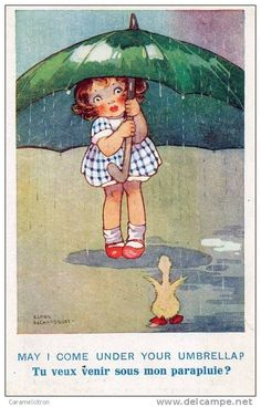agnes richardson illustrator - Google Search