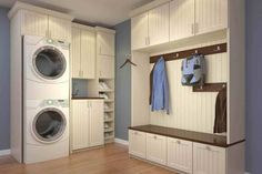 New Post closet factory laundry room visit Bobayule Trending Decors