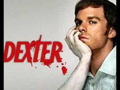 Blood Theme by Daniel Licht from the Dexter Soundtrack(Music from the Showtime Series)  Ending Theme to Dexter  I Do Not Own Dexter