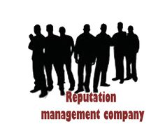 The perks of online reputation management companies #reputationmanagement #reputationmanagementcompany #reputationmanagementservices