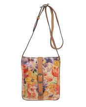 Mother's Day collection | Handbags | Country Outfitter
