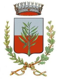 CITY OF  BERNAREGGIO  (MB)