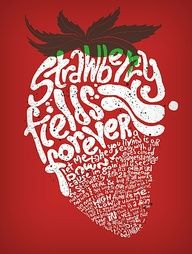 "Strawberry fields"" data-componentType=""MODAL_PIN"