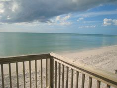 - HomeAway Little Gasparilla Island Little Gasparilla Island, Rose Marie, Rosemary Beach, Island Life, Beach House, Deck, Tropical, Cottage, Vacation