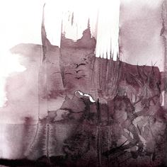 Patterns. - Susanne Eriksson Illustrations