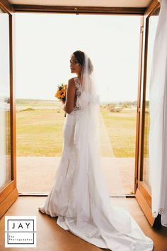 Set the scene for romance when you choose Welbeloond one of the most perfect wedding venues in Cape Town, and preferred honeymoon destination. Honeymoon Destinations, Perfect Wedding, Wedding Venues, Weddings, Wedding Dresses, Lace, Fashion, Wedding Reception Venues, Moda