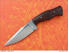 Rasp Hunter by Logan-Pearce.deviantart.com on @deviantART