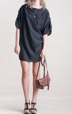 kava dress