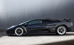 http://www.car-revs-daily.com/wp-content/uploads/2015/06/TOPCAR-Classics-1999-Lamborghini-Diablo-GT-91.jpg