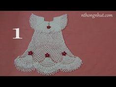 9495b7c0c40a 122 Best kids crochet images