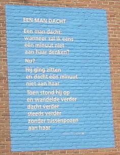 phil bosmans citaten
