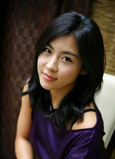 Ha Ji Won Photo Collections ...
