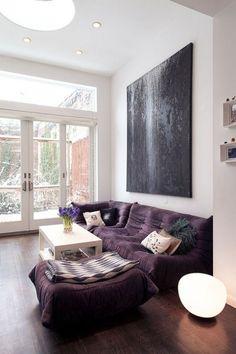30 Designers secret tips: Wonderful Home Decoration