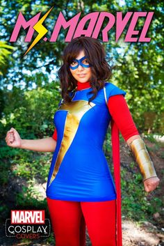 COSPLAY VARIANTS Bring Marvel Heroes To Life Later This Year! - http://www.eatyourcomics.com/2015/08/22/cosplay-variants-bring-marvel-heroes-to-life-later-this-year/  #Comics, #Cosplay, #Marvel, #Previews