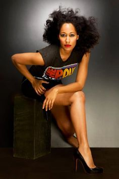 Tracee Ellis Ross Body | Tracey Ellis Ross Elegant***♥