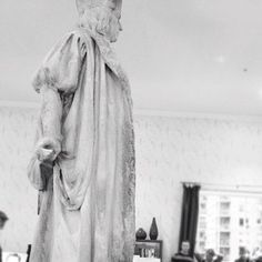 October 11: Christopher Columbus Statue, Discovering Columbus