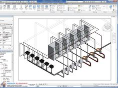 revit mep user guide product user guide instruction u2022 rh testdpc co Revit MEP Families Revit MEP Tutorials