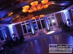 Lake of Isles North Stonington CT Wedding -  www.robalberti.comIMG_1513