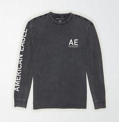 Bluza sport cu aplicatie logo pe maneci