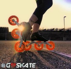 Your daily dose of Skate Porn us for more photos you featuring: Street Fight by MPCWheels and Frames: Skater: Inline Speed Skates, Street Fights, Inline Skating, Baby Shower Themes, More Photos, Frames, Porn, Wheels, Usa