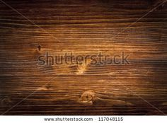 Teds Woodworking® - Woodworking Plans & Projects With Videos - Custom Carpentry — TedsWoodworking Woodworking Bench, Woodworking Projects Plans, Sick Kids, Wood Background, Wood Texture, Carpentry, Hardwood Floors, Photo Editing, Royalty Free Stock Photos