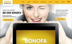 BONOFA AG: Bargeldlos shoppen mit CASH7 auf MLM-Österreich.at