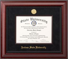Find Bloomsburg University Bloomsburg, PA Diploma Frames products at the official Jostens school store. Diploma Display, Diploma Frame, College Diploma, University Diploma, Bloomsburg University, Bloomsburg Pa, University Certificate, Sweet Briar College, Hope College