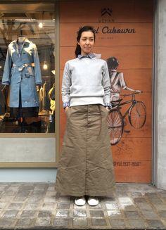 http://www.cabourn.jp/woman/flagship/shopinfo/detail.php?id=263