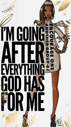 Going Full On For Jesus! Faith Quotes, Bible Quotes, Me Quotes, Motivational Quotes, Inspirational Quotes, Magic Quotes, Godly Quotes, Black Girl Quotes, Black Women Quotes