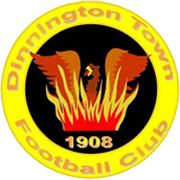 DINNINGTON TOWN FC   -  DINNINGTON - South yorkshire-