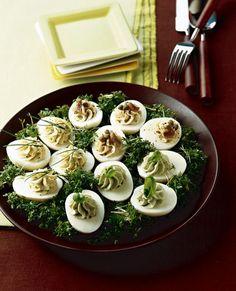 Die 192 besten Bilder von Gruß aus der Küche | Finger foods ...