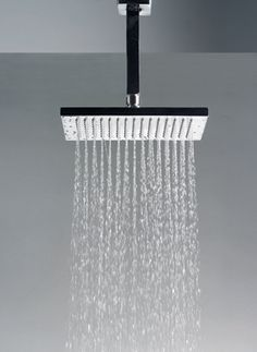 Bath Shower Heads 34 best bathrooms - shower heads images on pinterest | bathroom