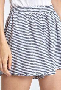 Καλοκαιρινά Γυναίκεια Ρούχα Celestino 2019! | ediva.gr Women's Trousers, Skirts, Fashion, Moda, Fashion Styles, Skirt, Fashion Illustrations, Gowns