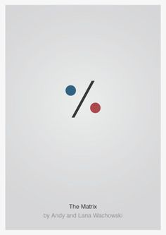 Dracula Awesome Minimal Posters By NICK BARCLAY DESIGNS Prints - Minimal movie posters nick barclay