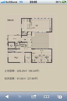 b65341d2c940099c0e52ec0bf6d08ea4.jpg 640×960 ピクセル