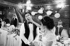 Nunta Iosif - Targu Mures - RO » Marius Frim Photography