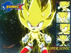 Shadow vs. Metal Sonic | Super Battle!super Sonic Vs Hyper M.s. Vs... - Fanfictions and Poems ...