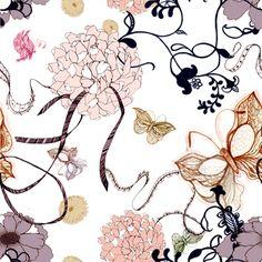 Ana Laura Perez, textiles
