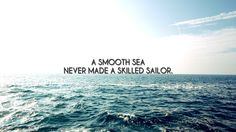 Laptop Wallpapers Quotes High Resolution