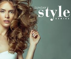 Let your #RedDoorSpa #PentagonRow stylist teach you the tools of the trade and how to recreate the in-salon look at home!   Join us Sunday May 4th from 5-6:30pm. http://bit.ly/1lDfZyZ